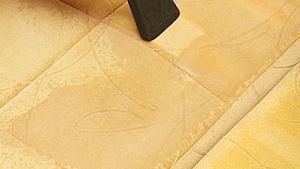 Kolský Josef - čištění koberců a čalouněného nábytku