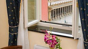 Hotel Salvator**** - profilová fotografie