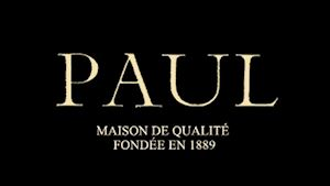 PAUL Broadway