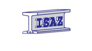 ISAZ - Markl a spol. v.o.s.