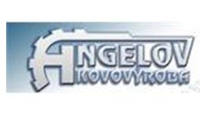 Kovovýroba Angelov