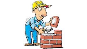 Zednictví Veselíčko - rekonstrukce, stavby, zednictví, dlažby, domy Veselíčko