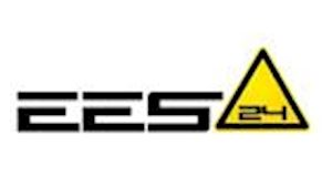 EES 24
