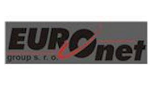 EUROnet - group s.r.o.