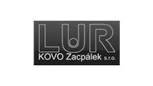 LUR - KOVO Zacpálek s.r.o.