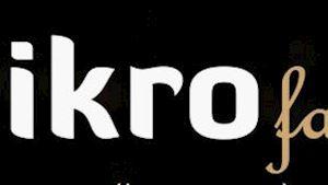 MIKROFARMA - Zrárna a prodejna