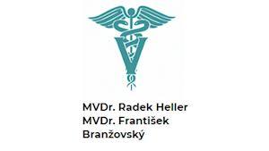 Veterinární ordinace Česká Lípa