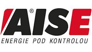 AISE s.r.o. -  ENERGIE  POD  KONTROLOU