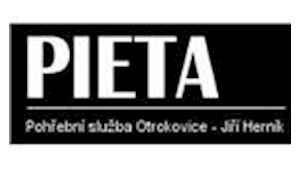 Pohřební služba PIETA - Herník Jiří