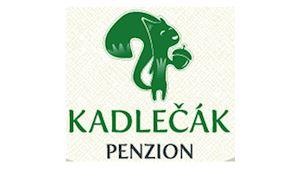 Penzion KADLEČÁK