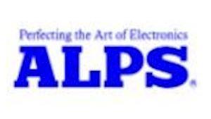ALPS Electric Czech, s.r.o.