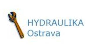 Hydraulika Ostrava Mrázek