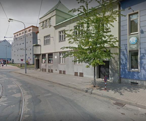 Lékárna v Husovicích - JAMINO s.r.o. - fotografie 2/2