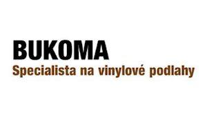 Bukoma - specialista na vinylové podlahy