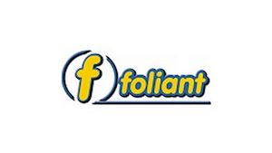FOLIANT EU, s.r.o.