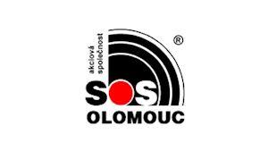 S.O.S. akciová společnost, Olomouc