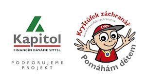 Hypoteční centrum Kapitol - Primusová Dana
