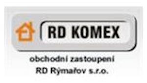 RD KOMEX s.r.o. - stavby na klíč a rekonstrukce