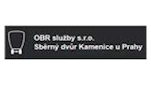 OBR služby s.r.o.
