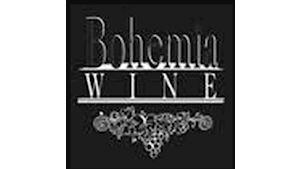 BOHEMIA  WINE  - prodej kvalitních vín