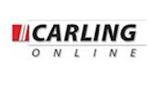 CARLING, spol. s r.o.
