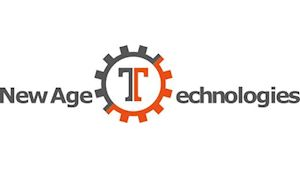 New Age Technologies s.r.o.
