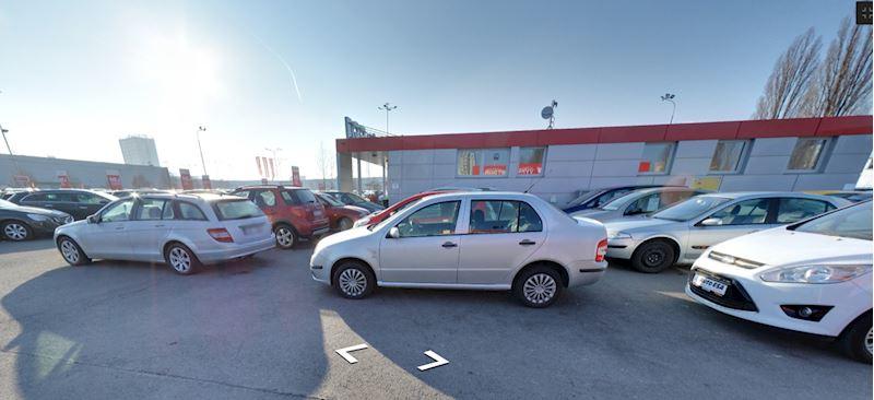 Auto ESA Ostrava - fotografie 10/10