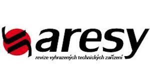 Roman Bortlík - Aresy