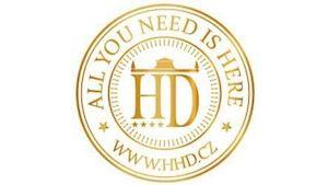 Hejtmanský dvůr - hotel, restaurace a wellness