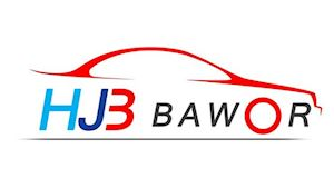 HJB BAWOR - Jiří Babica