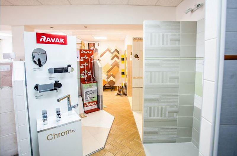 STAVISERVIS spol. s r.o. - stavební firma - fotografie 9/10