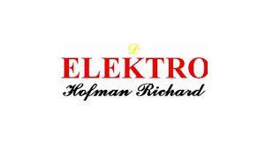 Elektro D - Hofman Richard