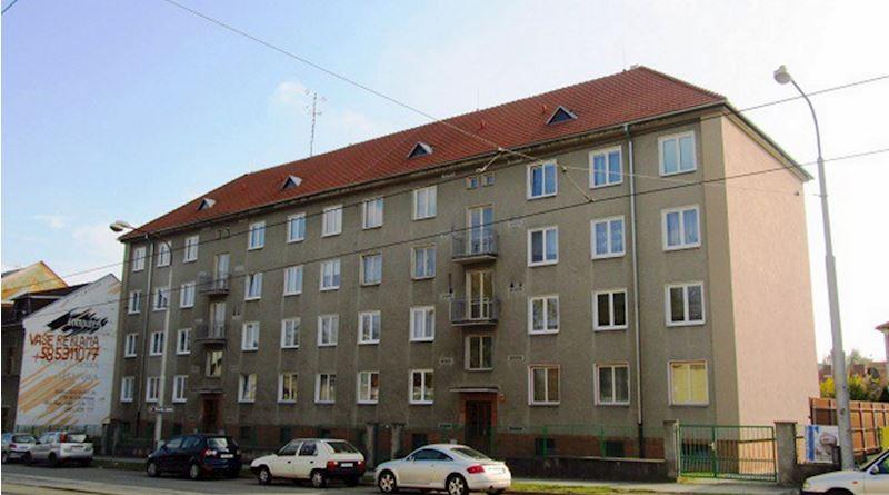 Stavební obchodní společnost Maděrka, s.r.o. - fotografie 4/10
