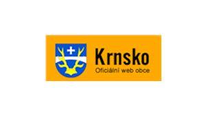 Obecní úřad Krnsko