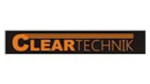 CLEAR TECHNIK,  s.r.o.