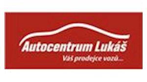 Autocentrum Lukáš s.r.o.