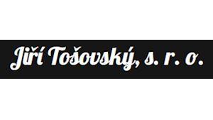 Jiří Tošovský, s.r.o.