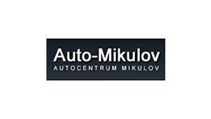 Auto - Mikulov, Petr Radkovič, s.r.o.
