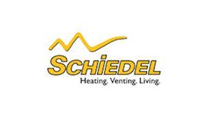 Schiedel, s.r.o. - komíny, komínové systémy