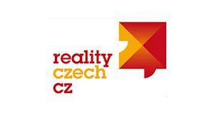 REALITY CZECH CZ, s.r.o.