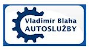 Autoservis - Blaha Vladimír