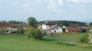 Lukavice - obecní úřad - profilová fotografie