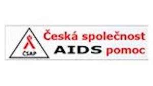 ČESKÁ SPOLEČNOST AIDS POMOC, o.s.