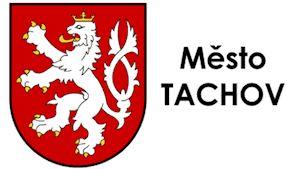 Tachov - městský úřad