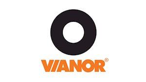 Auto - pneu centrum Vianor
