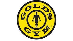 Gold's Gym Brno
