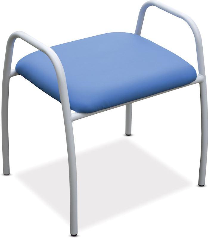 Židle typ 428