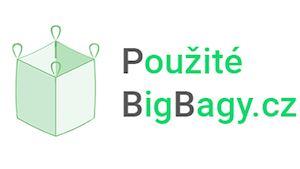 Použité BigBagy.cz