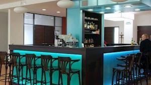 HOKA interier - Kuchyňské studio - profilová fotografie