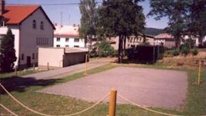 Základní škola a mateřská škola Sázava, příspěvková organizace - profilová fotografie